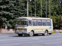 Гусь-Хрустальный. ПАЗ-32053 о657ко