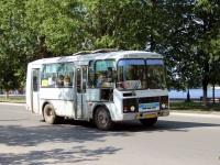 Гусь-Хрустальный. ПАЗ-32054 вс010