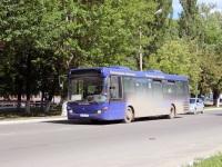 Гусь-Хрустальный. Scania OmniLink CL94UB к143рм