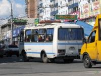 Донецк. ПАЗ-3205 AH6326HP