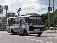 Донецк. ПАЗ-4234 AH8466BI
