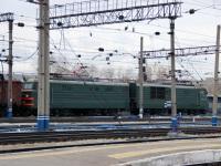 Екатеринбург. ВЛ10-369