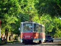 Николаев. 71-605 (КТМ-5) №2108
