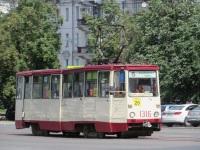 Челябинск. 71-605 (КТМ-5) №1316