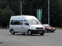 Иваново. LDV Maxus ме089