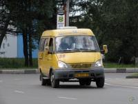 Иваново. ГАЗель (все модификации) мс572