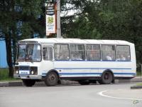 Иваново. ПАЗ-4234 н751ох