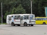 Иваново. ПАЗ-4234 н654ет