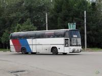 Иваново. Neoplan N116 Cityliner н099но