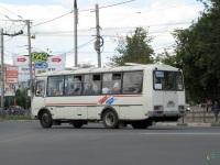 Иваново. ПАЗ-4234 н378ом