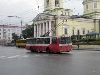 Ижевск. ЗиУ-682Г00 №2120