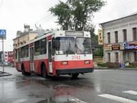 Ижевск. ВМЗ-273 №2142