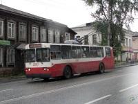 Ижевск. ЗиУ-682В00 №2007