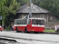 Ижевск. ЗиУ-682В00 №2084
