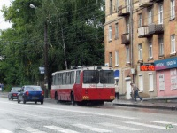 Ижевск. ЗиУ-682Г-018 (ЗиУ-682Г0Р) №2146