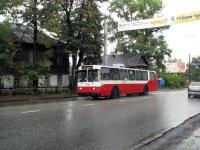 Ижевск. ЗиУ-682В-012 (ЗиУ-682В0А) №2092