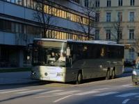 Инсбрук. Mercedes-Benz O550 Integro PT 12480