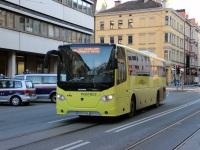 Инсбрук. Scania OmniExpress 320 BD 14076