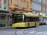Инсбрук. Solaris Urbino 12 IL 577 IZ