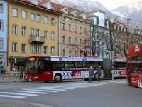 Инсбрук. Mercedes-Benz O530 Citaro G I 414 IVB