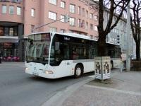 Инсбрук. Mercedes O530 Citaro I 984 IVB