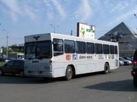 Казань. Mercedes-Benz O325 в693ар
