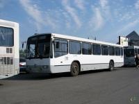 Казань. Mercedes O345 в386мк