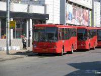 Казань. НефАЗ-5299-30-32 (5299CN) вр798, НефАЗ-5299-30-22 (5299NC) во151