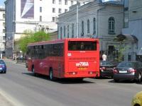 Казань. НефАЗ-5299-30-32 (5299CN) вр798