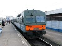 Калуга. АЧ2-072