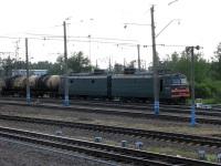 Калуга. ВЛ10у-130