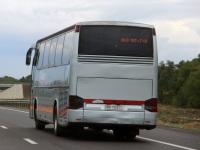 Каменск-Шахтинский. Setra S315HD BB7303CI