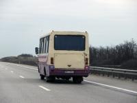 Каменск-Шахтинский. БАЗ-А079.23 BB2960CO