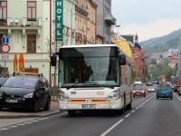 Irisbus Citelis 12M 2K0 8261