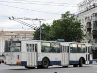 Екатеринбург. ЗиУ-682Г00 №157