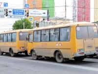Екатеринбург. ПАЗ-32053-70 8249ае