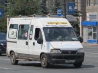 Челябинск. FIAT Ducato 244 а730ок