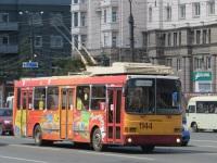Челябинск. ВЗТМ-5280 №1144