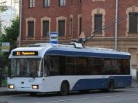 Санкт-Петербург. АКСМ-321 №2432