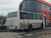 КАвЗ-4235-32 в121ма
