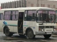 Курган. ПАЗ-32053 р137ма