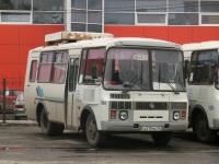 Курган. ПАЗ-32053 а213ма