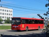 Киров. ЛиАЗ-5256.53 ак900