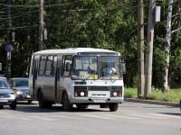 Киров. ПАЗ-4234 т013нх