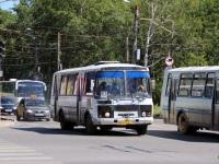 Киров. ПАЗ-4234 ае151