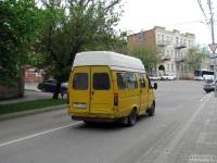 Кисловодск. ГАЗель (все модификации) у213тм
