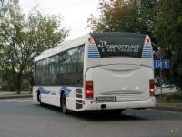 Клин. Scania OmniLink CL94UB у235ам