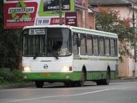 Клин. ЛиАЗ-5256.25 ан928