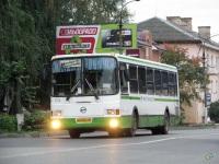 Клин. ЛиАЗ-5256.25-11 ан940