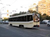 Москва. 71-619А (КТМ-19А) №4315